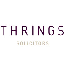 thrings solicitors