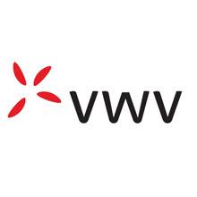 veales wasborough vizards solicitors