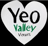 yeo valley venues logo