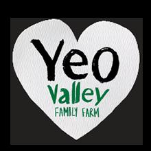 Yeo Valley Venues
