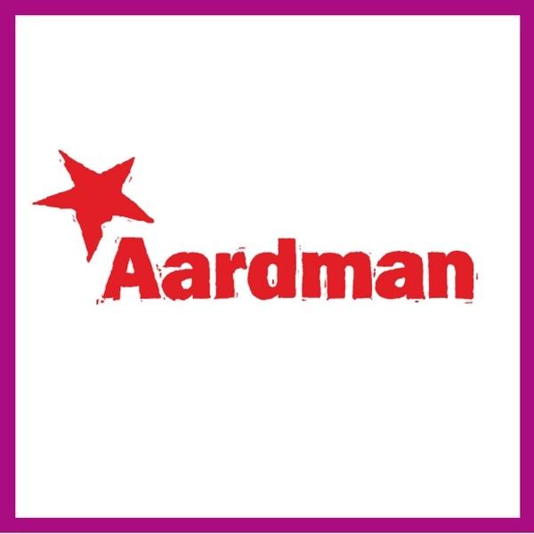Aardman.jpg