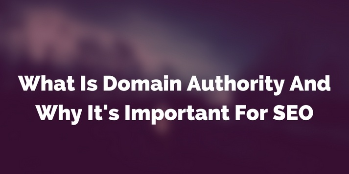 What_Is_Domain_Authority_And_Why_Is_Important_For_SEO.jpg
