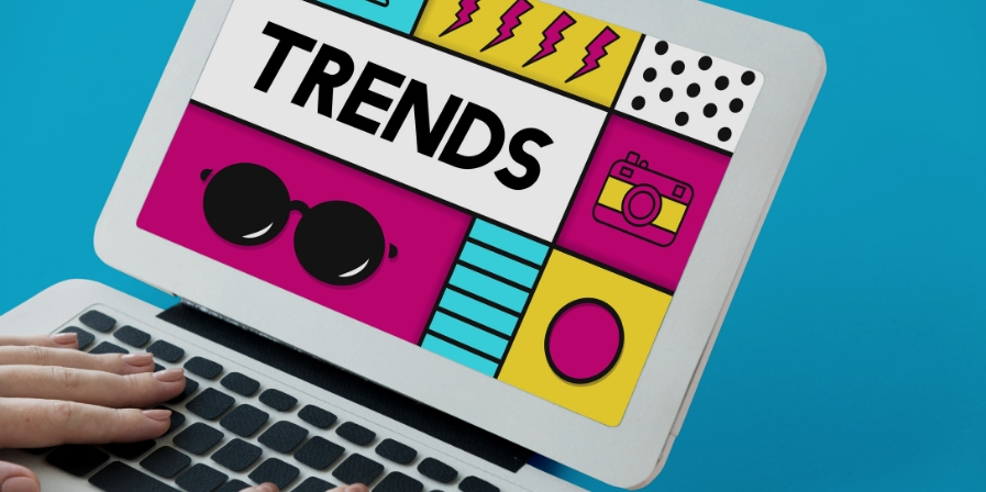Digital Marketing Trends In 2019: Don't Get Left Behind!
