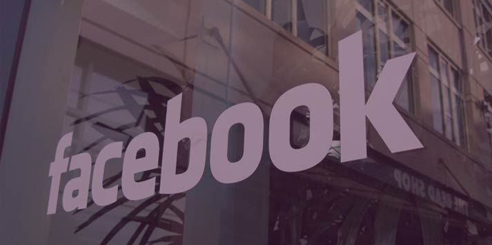 Facebook Instant Articles: A First Look
