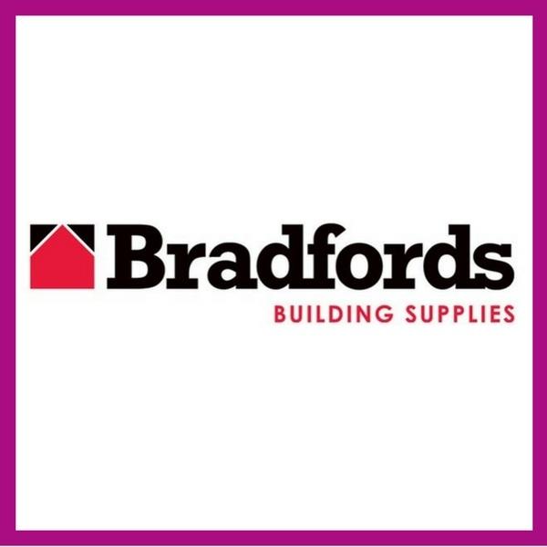 Bradfords.jpg