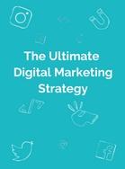 How Do I Create A Digital Marketing Strategy? image