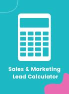 Lead Calculator Image