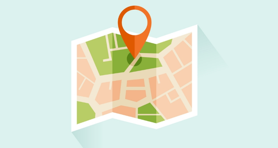 How to improve local SEO featured image