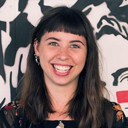 Joanne Norris