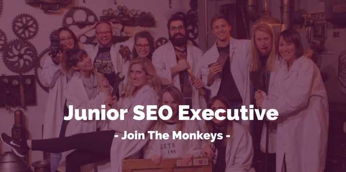 Junior SEO Executive Job.jpg