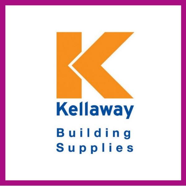 Kellaway.jpg