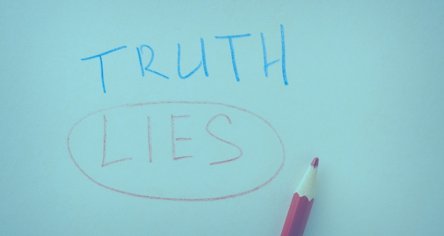 Marketing For Law Firms Exposing Common Myths