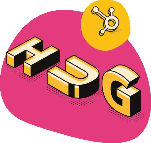 HUG-Icon