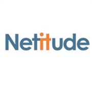 Netitude Image