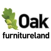 Oak Furniture Land  Image