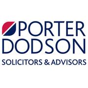 Porter Dodson  Image