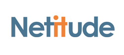 Netitude-logo