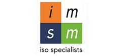 imsm-logo