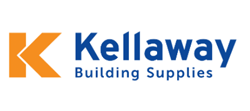 kellaway-logo