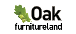 oak-furniture-land-logo