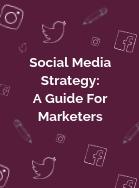 How Do I Create A Social Media Plan? image