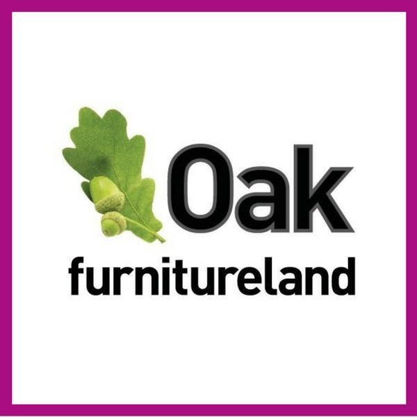 Oak_Furniture_land.jpg