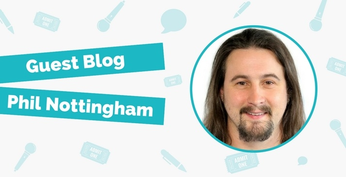 Phil Nottingham Gues Blog Featured Image