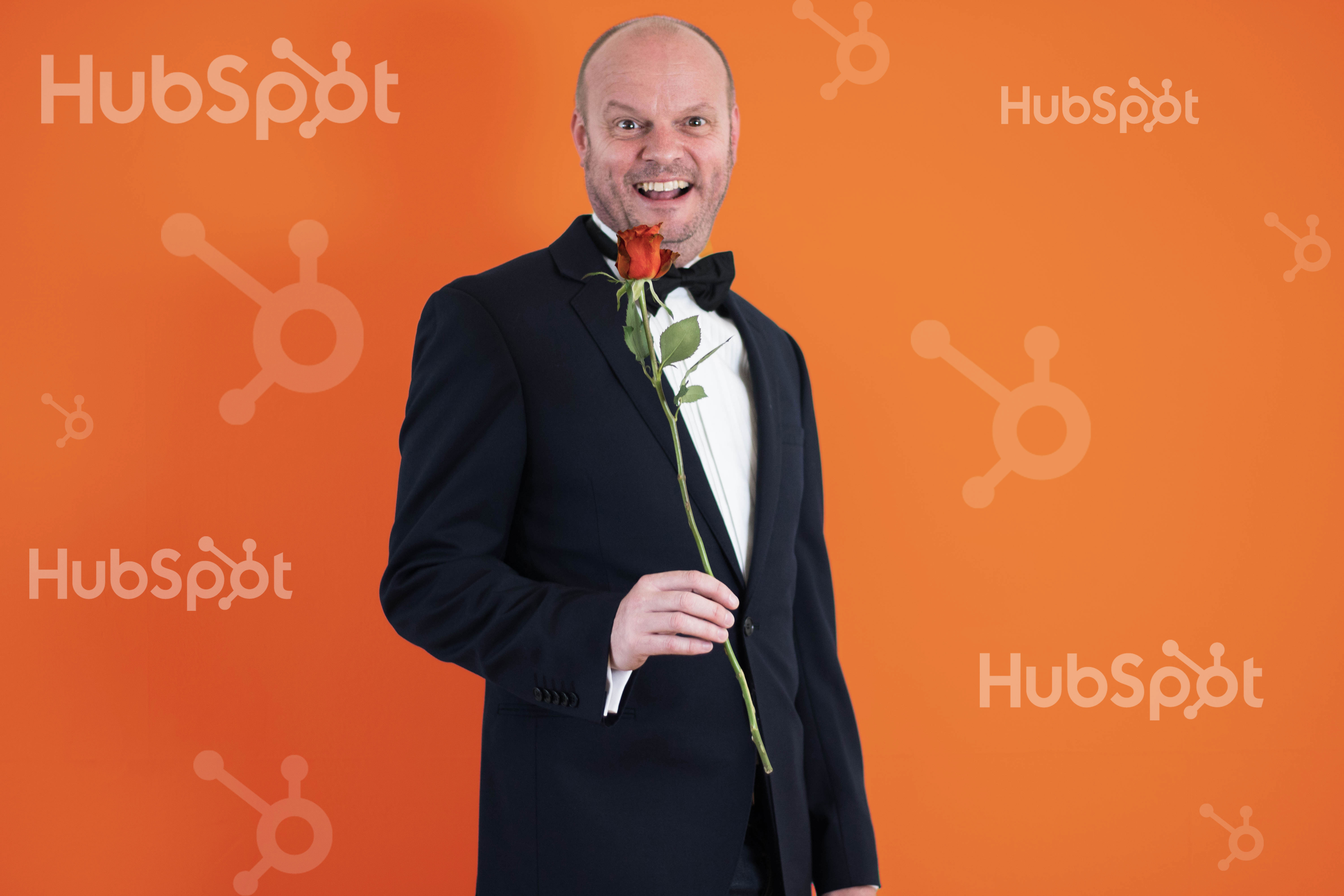 How To Convince Your Boss You Need HubSpot