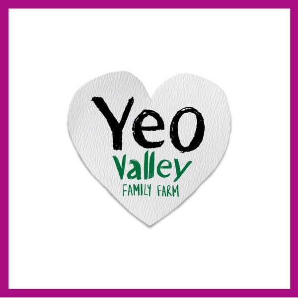Yeo_Valley.jpg