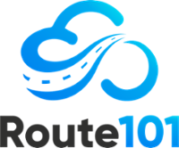 Route 101 Image