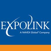 Expolink  Image