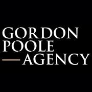 Gordon Poole  Image