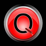 Quantum SFX Image