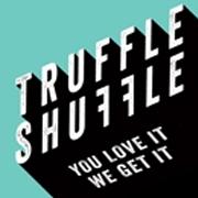 TruffleShuffle Image