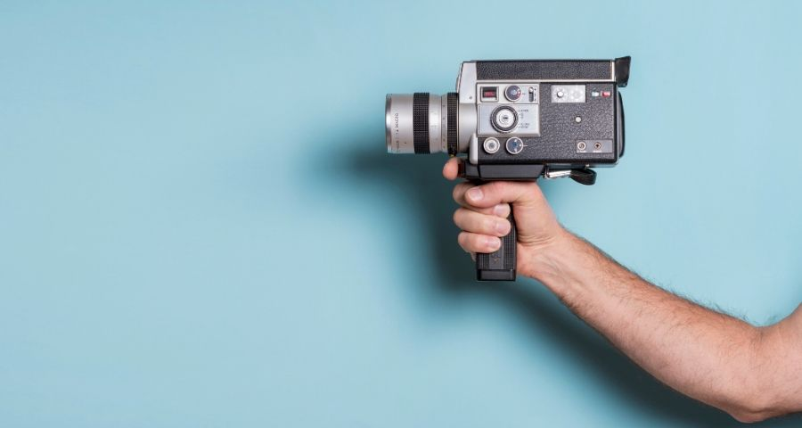 How To Use Video In Your Sales Process