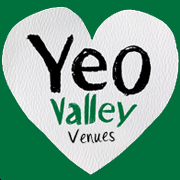Yeo Valley Venues  Image